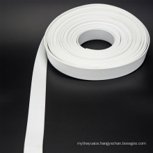 Wholesale Straps 30mm Coated Polyester Webbing For Horse Bridle