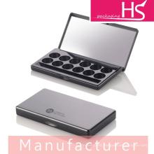 customs eyeshadow case