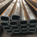 Hollow Seksyen Square Steel Pipe