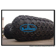 Excellent Quality Marine floating Pneumatic Rubber Fender Yokohama Pneumatic Fenders