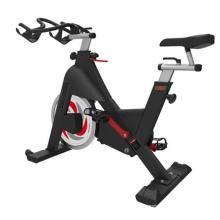 Фитнес оборудование тренажеры коммерческих Спиннинг велосипед с новым дизайном