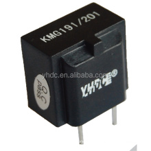 KMG191 1:1 4Pins PCB Mounting Pulse Transformer for SCR
