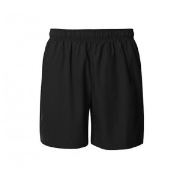 CHAMPION MENS SPEED SPORTS SHORTS - 2 COLOURS