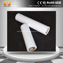 PET White Film For Solar Panel Encapsulation