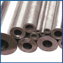 Roulement en acier fabriqué en Chine din 100cr6
