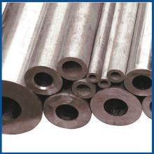 Подшипниковая стальная труба, сделанная в Китае din 100cr6