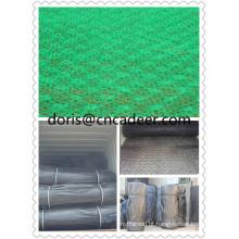Erosion Control Mat com Spec Em2 Em3 Em4 Em5