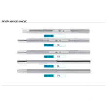 Flourish Dental Burnisher Dental Supplies (XT-FL022)