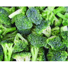 Новый Урожай Замороженные Цветная Капуста Зеленый