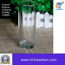 Glass Cup for Drinking or Wine or Beer Kb-Jh06071