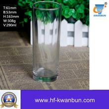Стеклянная чашка для питья, вина или пива Kb-Jh06071