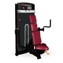 Équipement de conditionnement physique équipement/musculation pour pectoraux Machine (M7-1007)