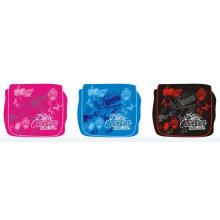 Название бренда bluebang сумка для отдыха