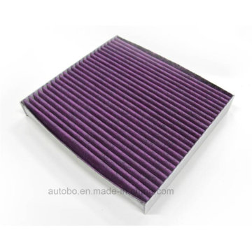 Car AC Filter Cabin Fresh Air Hyundai