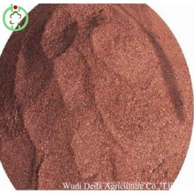 Blood Meal for Feed 80% Protein Poultry Food
