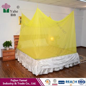 Кто инсектицид Deltamethrin лечил москитные сетки Llins / Экспорт в Африку Правительственные суслики