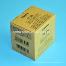 100% New original pf 05 Printhead for canon iPF6300 6350 6400 6410 6450 6460 8300 8300S 8310 8400 8410 9400 9400S 9410 printer