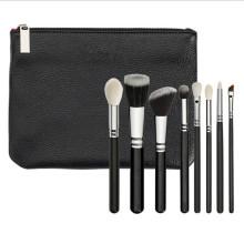 Professional 8PCS Classic Cosmetic Brush Set (ST0801)