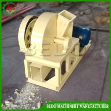 Machine à raser électrique en bois d'utilisation commerciale de ferme à vendre
