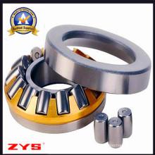 Китай Zys крупногабаритные упорные сферические роликоподшипники 29324/29424