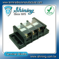 TB-080 600V 80A Barier Type Waterproof Transformer Cable Connector