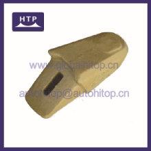 Строительных машин стандартный зуб-рыхлитель для Komatsu ЭСКО AD25T-д