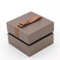 Wholesale Jewelry Box Bracelet Paper Gift Box