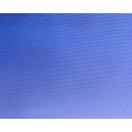 Uso al por mayor de tela de terciopelo de calidad superior