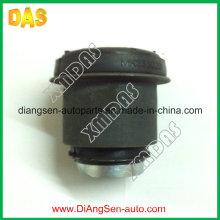 Buje de goma del brazo de suspensión de alta calidad para Mitsubishi (MK335060)
