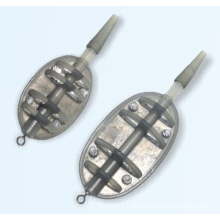 Factory Wholesale Carp Fishing Feeder