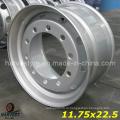 Стальные диски Havstone (11,75X22,5)