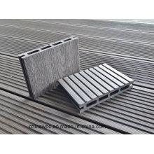 WPC Composite Garden / Terrasse extérieure DIY