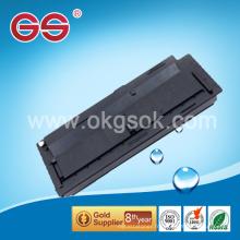 Importation Chine cartouche de cartouche de toner pour Kyocera TK-475