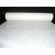 Tissu non-tissé Spunlace pour serviette jetable
