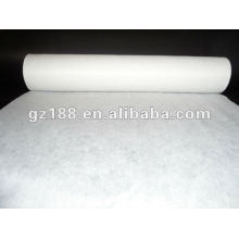 Tecido não tecido Spunlace para toalha descartável