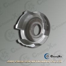 Алюминиевое литье под давлением / Алюминиевое литье / Алюминий