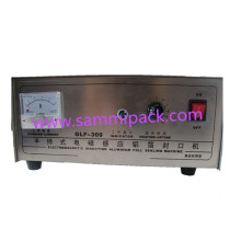 Top supplier best price new 500E Hand-held Induction Sealing