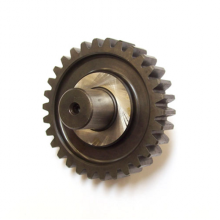 Idler Gear Straight Cut Drop Gear for Automation