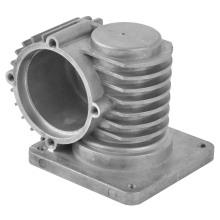 Caja de engranajes / fundición a presión de aluminio