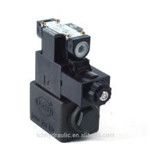 hydraulisches Magnetventil SF Magnetventile