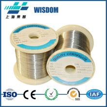 De Buena Calidad Precio del cable del termopar Tipo T