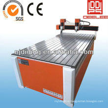 spare part of CNC router machine