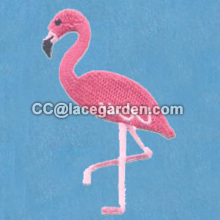 Crane Design Self Adhesive Series