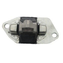 Rear Lower Engine Mount for S60 S80 V70