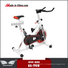 Большой коммерческий вращающийся велосипед (ES-749)