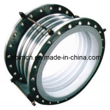 ANSI 150Lbs Teflon Lined Expansion Joint