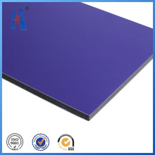 Highlight External & Interior Signboard Aluminum Composite Panel (ACP)