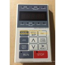 Инструмент обслуживания Yaskawa JVOP-161 Инструмент испытания Yaskawa, инструмент Yaskawa