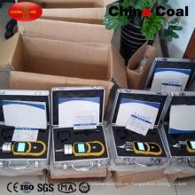 HD-P800 Detector de gas portátil digital multi portátil