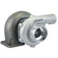 RE70995 Diesel Engine Turbocharger parts